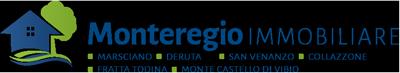 Monteregio Immobiliare